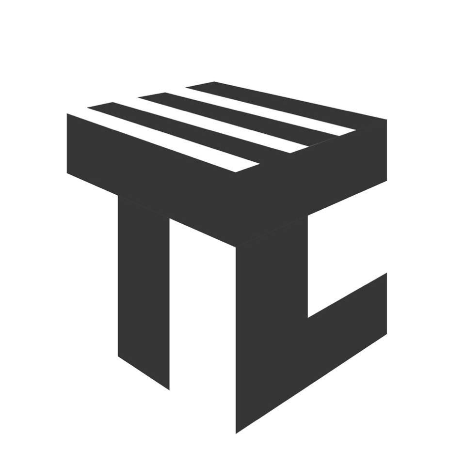 Tanner Construction